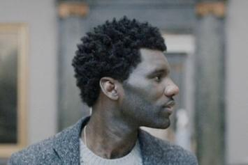 """Wretch 32 """"When I See You, I See Me"""" Video"""