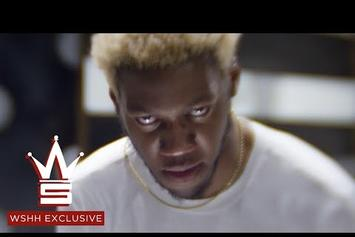 "OG Maco ""Mirror Mirror"" Video"