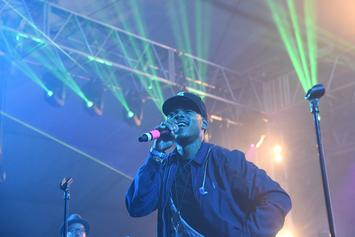 """Chance The Rapper To Star In Upcoming Film """"Slice"""""""