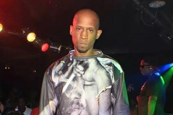 Outlawz Rapper Hussein Fatal Killed In Car Accident