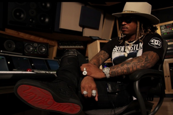 "Future's ""DS2"" Sales Projections Just Got A Huge Boost"