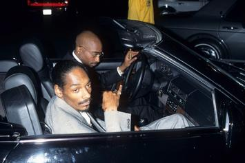 """Daz Dillinger Says There Will Be A """"Straight Outta Compton"""" Sequel Focusing On Tupac & Snoop Dogg"""