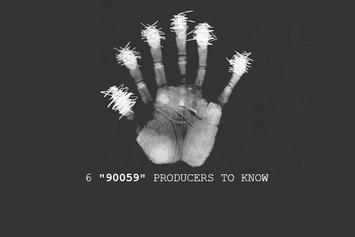 "6 ""90059"" Producers To Know"