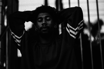 Hodgy Beats Feels Tyler, The Creator Turned His Back On Odd Future