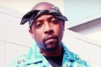 Watch A New 30-Minute Documentary On Nate Dogg