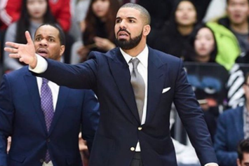 Drake Is Worth About $3 Billion To Toronto, Study Says