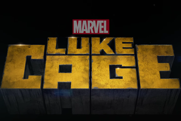 "Watch The Official Trailer For Netflix's ""Luke Cage"""