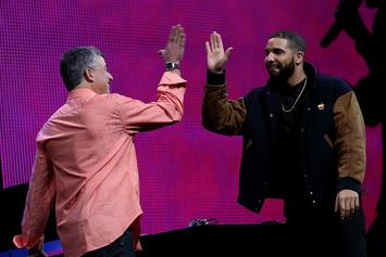 Apple Music Reportedly Decreasing Their Subscription Prices