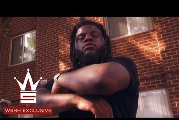 "FAT TREL ""What Would You Do? (WWYD)"" Video"