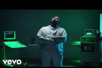 """DJ Mustard Feat. Rich The Kid, RJ """"Know My Name"""" Video"""