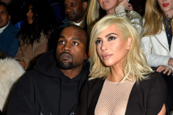 Kardashians Will Address Kanye West's Breakdown On Next Season Of Reality Show