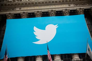 Twitter Unveils 360-Degree Live Video Streaming