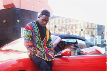 Taxstone Arrested In Relation To Troy Ave Irving Plaza Shooting
