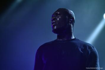 10 Essential Stormzy Tracks