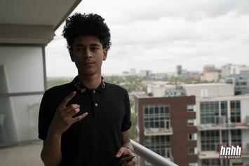 Trill Sammy Lists His Essential Tracks