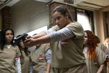 Orange Is The New Black Season 5 Trailer Has Arrived