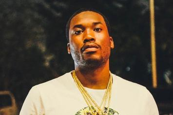 "Meek Mill Explains ""Wins & Losses"" Album Title"