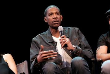 "Young Guru Says ""Adnis"" And More Will Be On The Physical Copy Of ""4:44"""