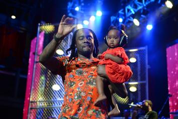 Wale Responds To Ignorant Comments About Nigerian Cultural Tradition
