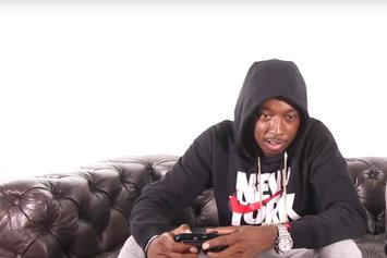 Starlito Turns Himself In After Nashville Shooting