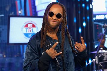 Top 25 Best Ty Dolla $ign Songs Of All Time