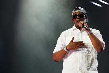 Master P To Colin Kaepernick: I'll Help You Start Your Own Football League
