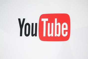 Youtube Views Will Count Less Than Paid Streams On Billboard Charts