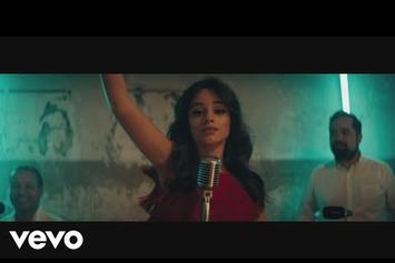 "Camila Cabello & Young Thug Deliver Charming ""Havana"" Video"