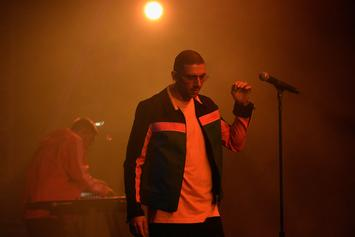Majid Jordan Talks New Album, Future Of OVO, & More On Hot 97