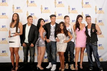 """MTV's """"Floribama Shore"""" Is The New """"Jersey Shore"""" No One Asked For"""