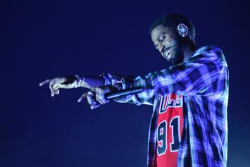 "Top Tracks: Big Sean & Metro Boomin ""Pull Up N Wreck"" Our Chart"