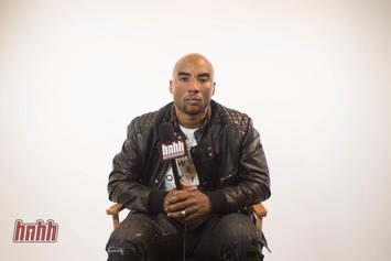 "Charlamagne Tha God: ""Y'all Would Hate Tupac If Tupac Was Alive Right Now"""