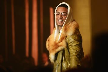 """Kirko Bangz Previews New Single With Tory Lanez & Jacquees """"Work Sumn"""""""