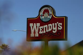 Wendy's Comes At McDonald's For Failed Black Friday Tweet