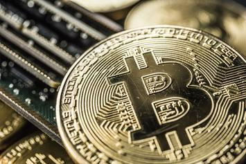 Bitcoin Continues To Surge, Approaching The $10K Mark