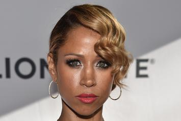 """Stacey Dash Slams Dame Dash For Using Her In """"Honor Up"""" Promo"""