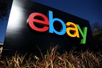"""eBay's """"Green Monday"""" Sale Has Deals For You By The Hour"""