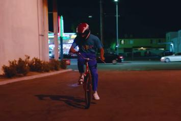 "BROCKHAMPTON Release Short Film ""Billy Star"" Filled With Unreleased Tracks"