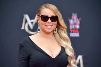 Mariah Carey's NYE Show Requires Soundcheck After Last Year's Mishap