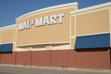 Walmart Shares Top Selling Items In Every State: BBQ Sauce, Cheerios & More