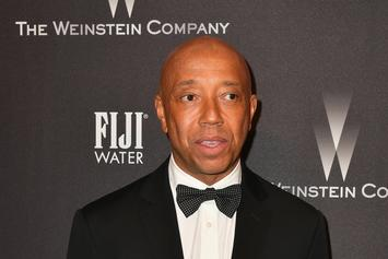 Two More Women Accuse Russell Simmons Of Rape