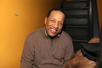 Lovebug Starski, Hip Hop Pioneer, Passes Away At 57