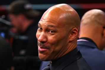 LaVar Ball Roasted By Golden State Warriors Co-Owner