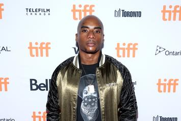 """Charlamagne Trolls Lil Duval After Message Telling Black People To """"Stop Complaining"""""""