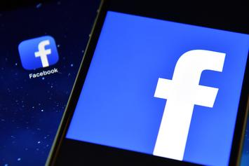 Facebook Secures Music Licensing Agreements With All Major Labels