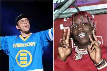 """Logic """"Bobby Tarantino II"""" & Lil Yachty """"Lil Boat 2"""" First Week Sales Projections: Report"""