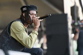 Pro Era's Steez Day Festival Is Moving To The West Coast This Year