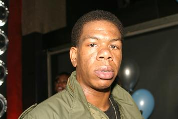Hip-Hop Reacts To Craig Mack's Death