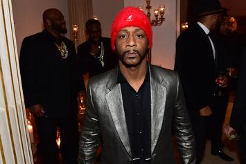 Katt Williams Explains Why He Fought That 17 Year Old