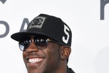 Young Dro Speaks On His Recent Airport Arrest